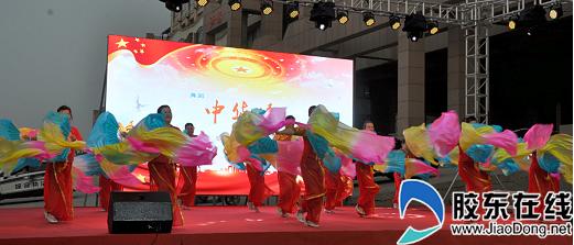 火热夏之舞,激情金沙滩新闻通稿630-2(3)146