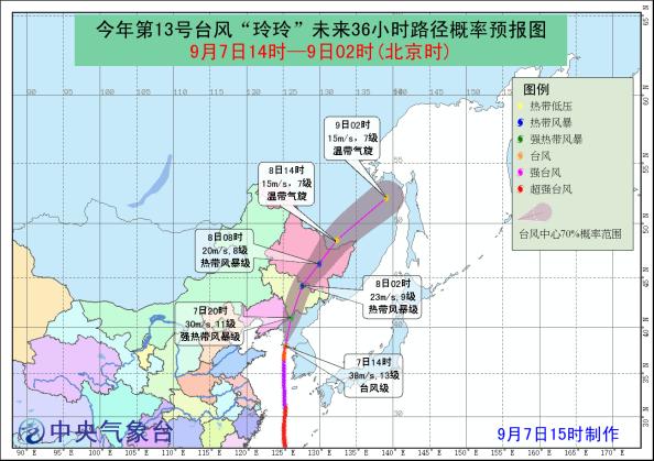 2019090715(重要天气报告129期)(8)(1)527