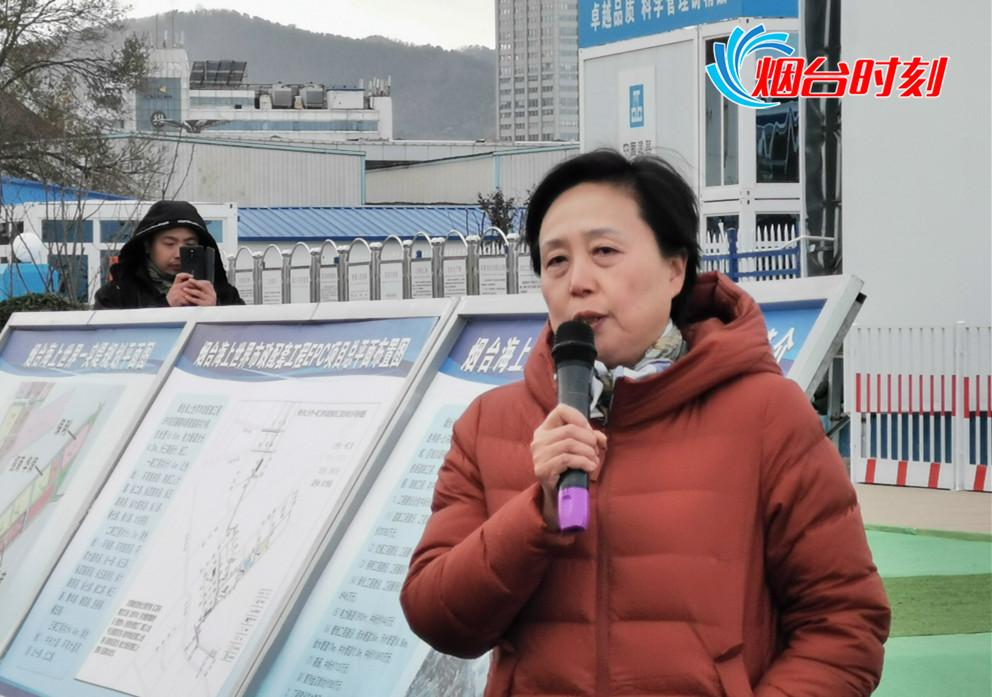 8刘洪波_副本